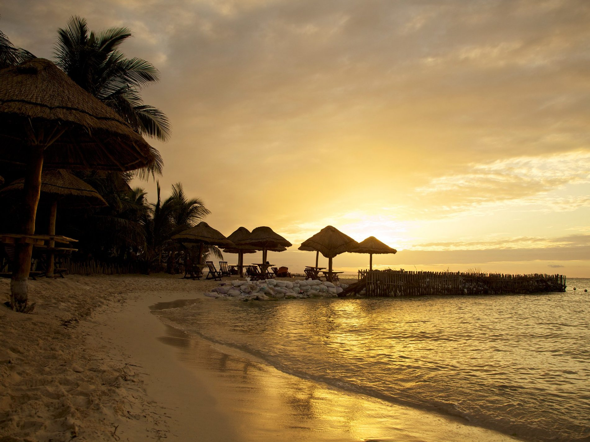 mejores-playas-mexico-isla-mujeres-GettyImages-686739303